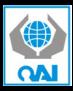 Oceanairplus